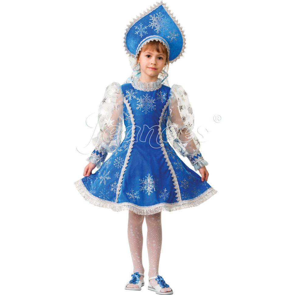прошу купить новогодние костюмы для девочек в москве собираемся покупать домом