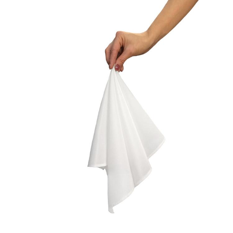 Картинка салфеток для руками