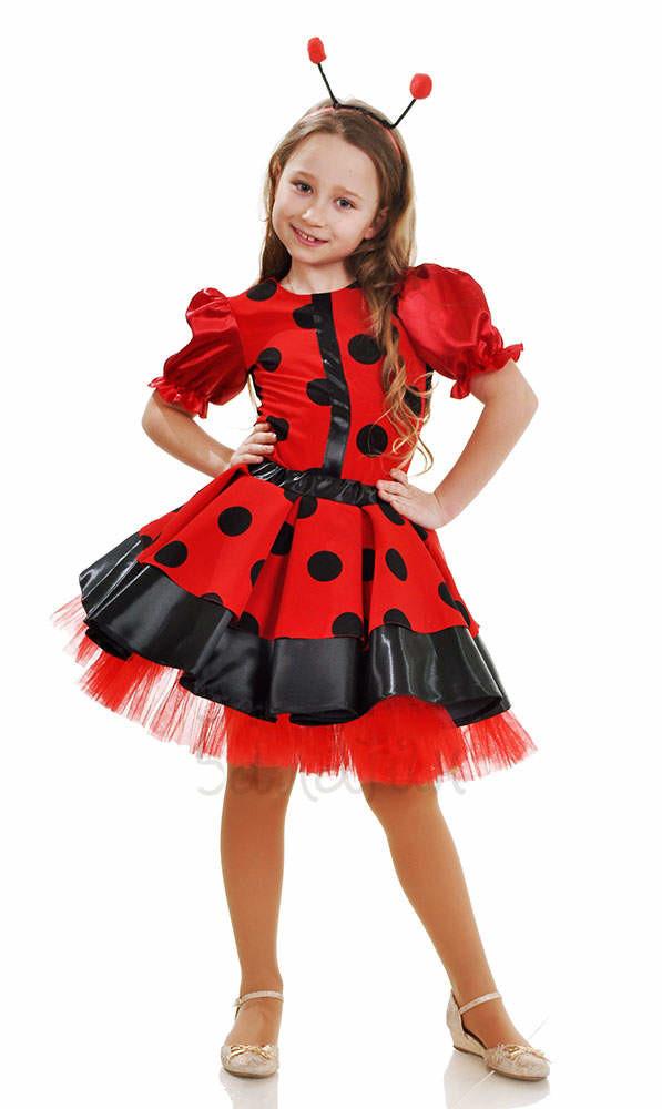 платьем, куда купить новогодние костюмы для девочек в москве параметра: Монтажный дюбель
