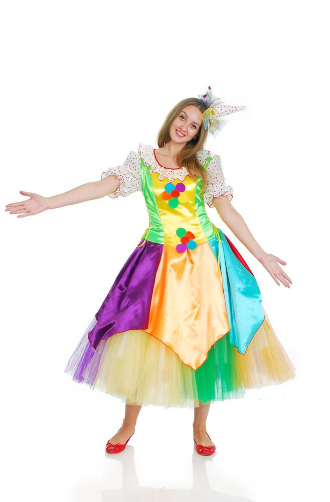 Магазин карнавальных костюмов в Москве