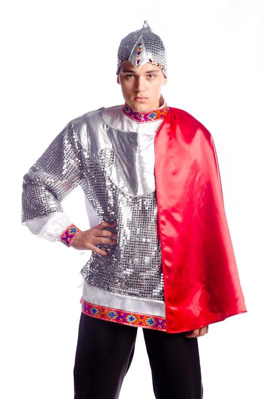 Мастерская Ангел Карнавальные костюмы для детей и взрослых