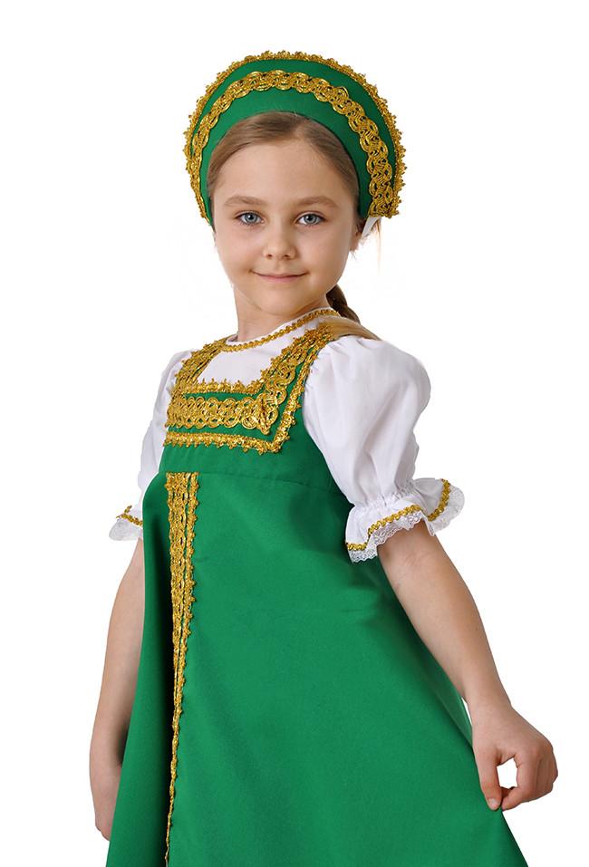 3c62d6e53a3 Купить русский народный костюм