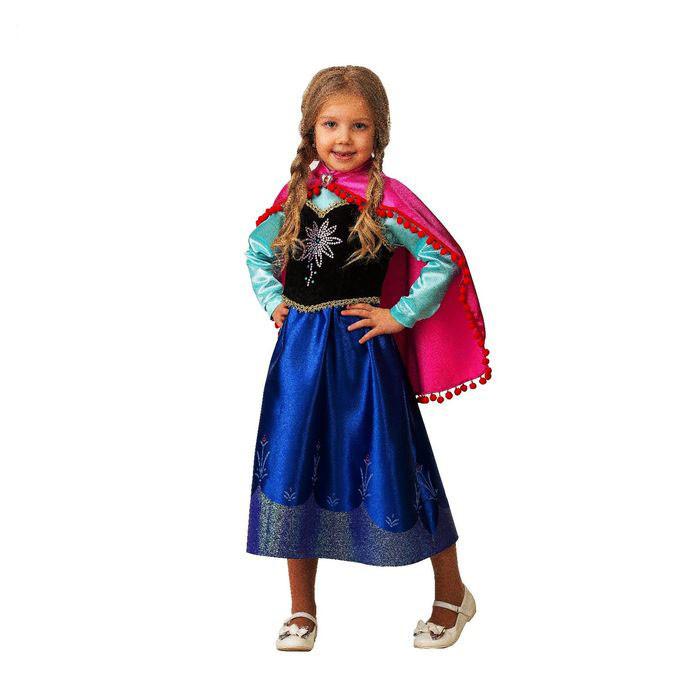 можно приобрести купить новогодние костюмы для девочек в москве новостей Друзья