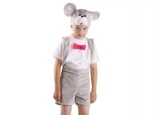 Карнавальные костюмы Мыши  BestCarnival